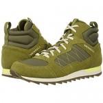 Merrell Men's Alpine Sneaker Mid Fashion Boot