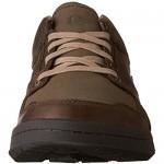 Merrell Men's Berner Shift LACE Fashion Sneaker