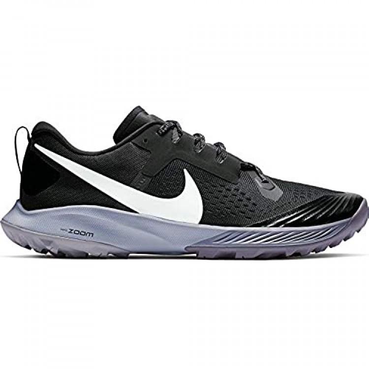 Nike Women's Training Shoes US 8.5