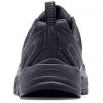Shoes for Crews Black