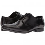 Kenneth Cole New York Men's Mix Oxford