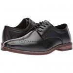 STACY ADAMS Men's Alaire Wingtip Lace-up Oxford