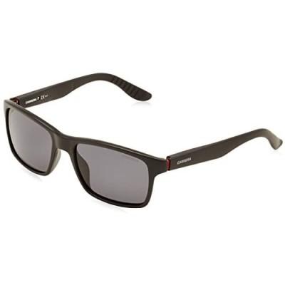 Carrera Men's CA8002 Gradient Sunglasses 54 mm