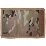 Rothco Nylon Commando Wallet