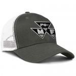 Cotton Golf Caps Snapback Custom Mesh Hat