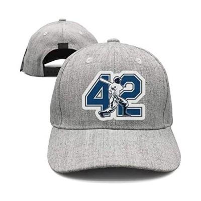 Ddwrem Adjustable Sports Baseball hat for Men/Women 100% Cotton Crazy Trucker Cap