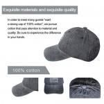 Denim Cap Alaska Est 1959 Baseball Dad Cap Classic Adjustable Sports for Men Women Hat