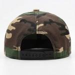 ftuyuy erett Unisex Firestone-Walker-Brewing-Beer-Company- Fashion Cap Snapback hat