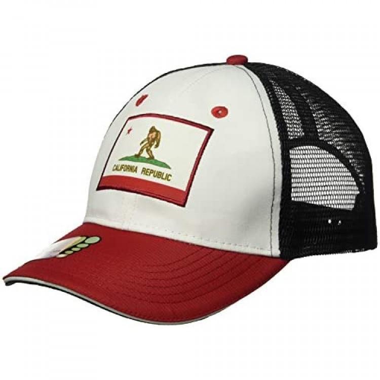 Headsweats Women's Performance Trucker Hat