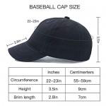 I Got My Covid Vaccine! Adjustable Baseball Hat Dad Hats Trucker Hat Sandwich Outdoor Sun Visor Cap