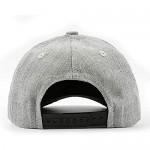 Mens Womens Outdoor Cap Dad One Size Snapback-Colt-Defense-Cotton Hat Superlite