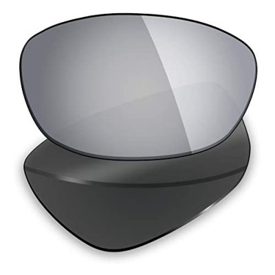 Mryok Replacement Lenses for Wiley X Brick - Options
