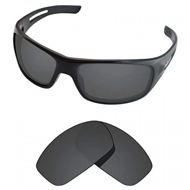 Tintart Performance Lenses Compatible with Revo Guide RE4054 Polarized