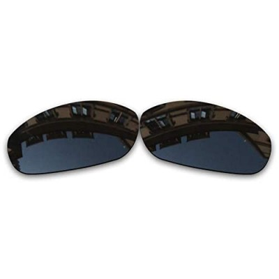 Vonxyz Replacement for Costa Del Mar Hammerhead Sunglass - Multiple Options