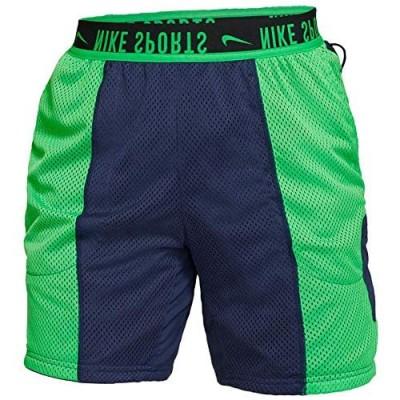 Nike Men's Reversible Training Shorts Cj7645-410
