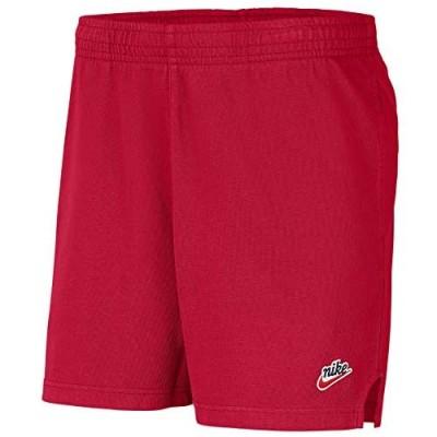 Nike Sportswear Heritage Men's Gym Shorts Cj4386-631